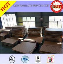 Professional design crazy selling hot sale different size pvc rigid sheets,pvc sheet