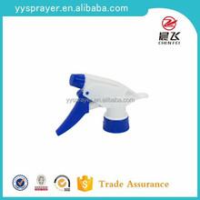 trigger sprayer round nozzle 28/400 28/410