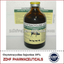 best veterinary medicine tetracycline Injection 20% looking for agents to distribute our products
