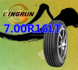 wholesale car tyres export car tires Chinese tyre supplier