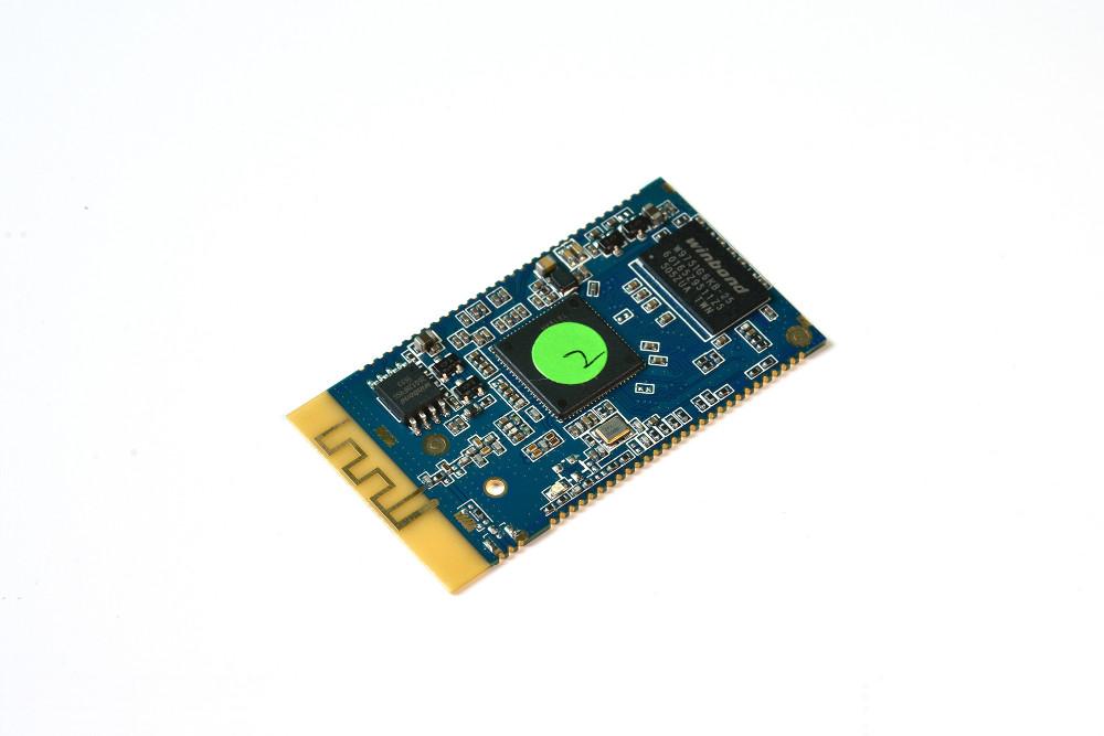 DSC_1108-2000.JPG