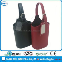 high quality wine 5 liter box wholesale