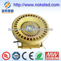 80W factory explosion proof fluorescent light fitting