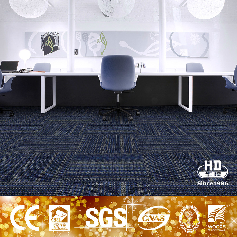 High quality carpet padding price lowes buy carpet for What is the best quality carpet