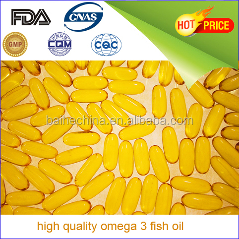 Good quality omega 3 fish oil supplements buy omega 3 for Quality fish oil