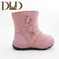 OEM hotel woman make boots from China cheap hotel supplies