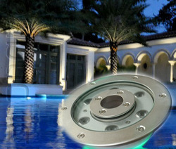 LED lighting pool & Decoration ball