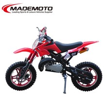 2015 newest 49cc mini moto dirt bikes for sale