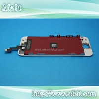 Top quality factory sales for iphone 5s lcd screen replacement