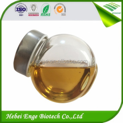 DDVP 95%TC,98%TC, Lava insecticides,manufacturer price