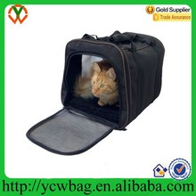 high quality treat bag cute pet bag carrier for dog or cat