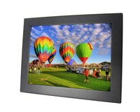 bus lcd monitor, 10.1 inch 1280*800 16:9 taxi lcd monitor