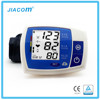 High quality Omron type blood pressure monitor
