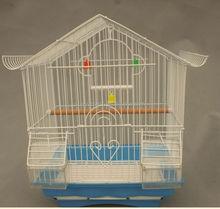 Alta qualidade venda quente criador gaiola de pássaro