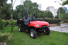 Farm ATV/UTV in China with hot sale