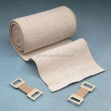 100% Cotton Gauze bandages surgical gauze bandage,bandage crepe 100% cotton