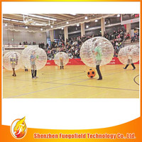 sports climb n slide/hot sale slide Blow Up Chairs inflatable tent