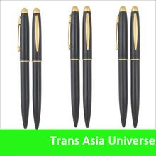 Hot Sale Custom cheap promotion pen set