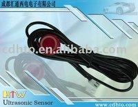 HT-XX-20A/14B1, parking sensor