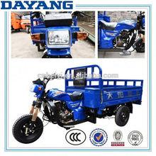 cheap 4 stroke gasoline china 3 wheeler for sale