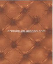 HPL/Formica sheet/Compact laminates