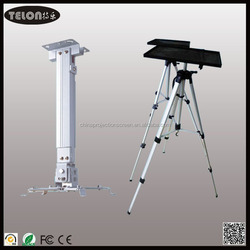 TELON projector ceilong mount /Projector trolley