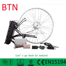 CE ROHS approval e bike conversion kit in Electric Bicycle