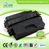 CE505X toner cartridge for HP LaserJet P2055dn toner cartridge 05X