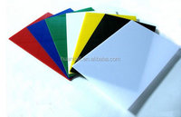 extruded polystyrene foam sheet/non toxic/hot size 1.22m*2.44m(1-40mm)