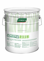 3TREES OEM Paint Metal Bucket
