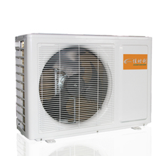 2015 high quality China Manufacturer Factory direct sales cooling heating system for heating and cooling