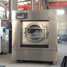 FORQU industrial laundry commercial washing machine prices in india supplier