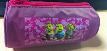 cosmetic bag for branded gift and super market and chain store