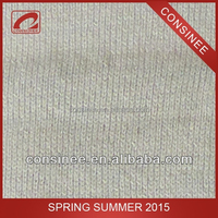 Consinee cashmere linen blended yarn best spinning mill machinery