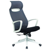 JUDOR High Quality Executive Ergonomic Swivel Chair /mesh office chair with headrest