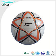 OTLOR World Cup Top Replique Soccer Ball Size 5