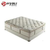 2015 Hot selling custom kingdom mattress