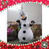 /p-detail/hola-2015-ce-mu%C3%B1eco-de-nieve-de-dibujos-animados-de-la-olaf-mascota-de-disfraces-para-300005646026.html