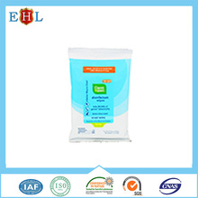 Wholesale alibaba High grade High quality wipe clean