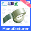waterproof double sided adhesive tape for glass in electrical ,home appliance