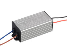 Single Output 8-12*2W Constant Current LED Driver