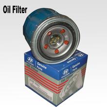 Oil Filter 26300-35503 / 2630035503