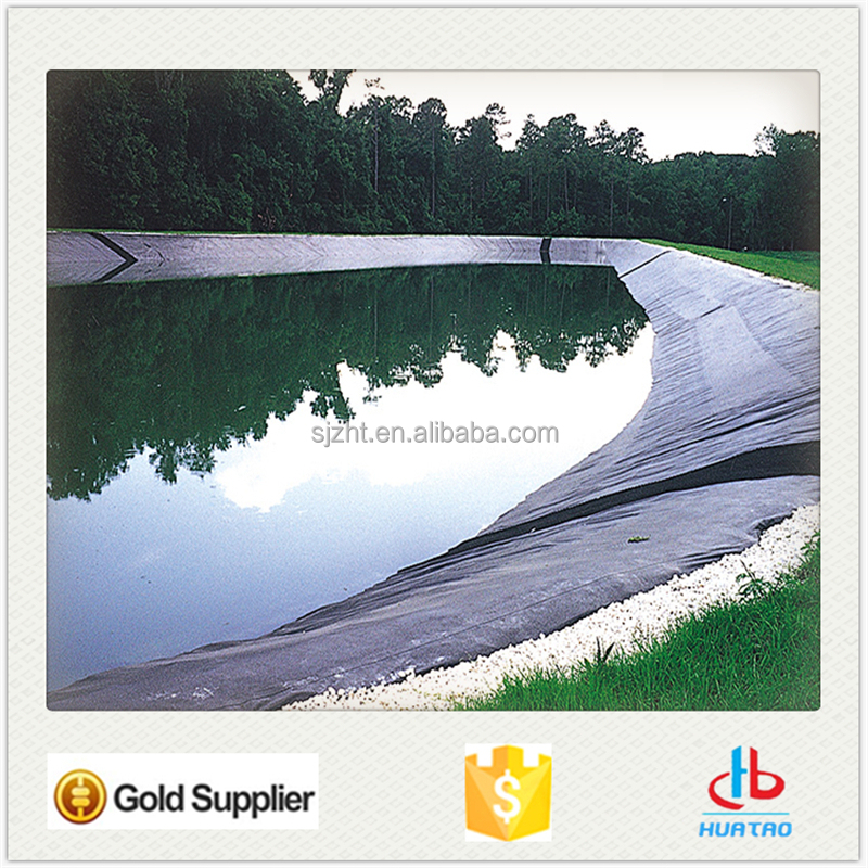Pond Liner Geomembrane Waterproof Membrane Buy Pond