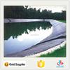 pond liner geomembrane Waterproof membrane
