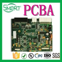 2015 Hot Sale Smart bes One Stop PCBA supplier and PCBA for medical
