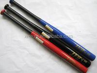 soft baseball bat for children