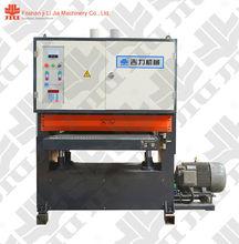 Plastic Wood Wire Brush Machine Sanding Machine made in China