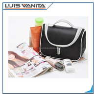 personalized makeup travel bags organizer