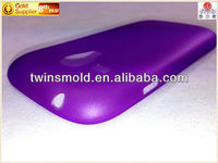 For Samsung Galaxy S3 Mini i8190 Case ; hard cover for samsung galaxy mini 3,case for galaxy s3 mini
