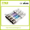 Protection mini protank 2 ego electronic cigarette 100% original kangertech pyrex glas tube mini protank 2